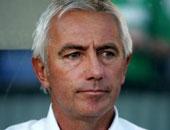 مدرب السعودية: حققنا فوزاً ساحقاً على تيمور رغم سوء الملعب
