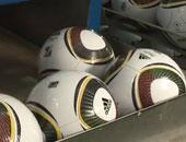 محمد محمود حبيب يكتب: عن أهمية التنمية البشرية فى صناعة كرة القدم أتحدث