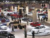 سوق السيارات يحقق زيادة 26.8% بمبيعات يوليو بالمقارنة مع 2017