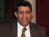 نادى القضاة: الاصطفاف الوطنى بين الشعب والجيش والقضاء والشرطة حمى مصر