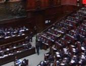 شعبويو ايطاليا يختارون اليوم رئيسهم الجديد تمهيدا لانتخابات 2018