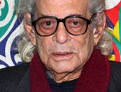 فيديو.. لماذا قدم سعد أردش مسرحية الأرض بدلاً من حمدى غيث
