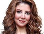 رانيا هاشم تشارك فى مؤتمر إعلامى عن الشباب والمراة للاتحاد من أجل المتوسط
