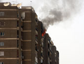 إصابة 9 من أسرة واحدة فى انفجار أسطوانة بوتاجاز داخل منزلهم ببنى سويف