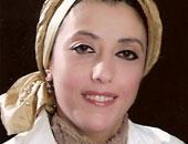 هبة عيسوى تقدم 6 حلول للوصول لعلاقة زوجية ناجحة