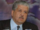 الجزائر تعرب عن قلقها ازاء تراجع الاستثمارات الفرنسية