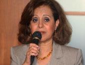 وزيرة البيئة السابقة: حضور السيسى مؤتمر التنوع البيولوجى يؤكد اهتمامه بقضايا البيئة