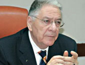 حزب بوتفليقة: الجزائر نجت من عاصفة الربيع العربى والقذافى كان صديقنا