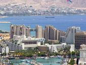 يديعوت: إسرائيل تحذر مصر من تنظيمات إرهابية على حدودها مع إيلات