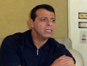 موقع عبرى: دحلان التقى وزير خارجية إسرائيل عدة مرات لارتباطهما باستثمارات