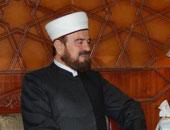 اتحاد علماء المسلمين يحرض على تسليح المعارضة السورية