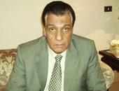 تشييع جثمان أحمد عبد الوارث بعد صلاة العصر من مسجد السيدة نفيسة