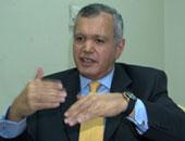 السفير محمد العرابى: مصر تمر بأصعب فتراتها منذ نكسة 1967