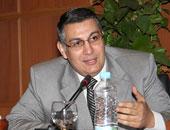 """رئيس """"القومى للبحوث"""": نطبق القانون فى تعيين الباحثين الجدد بالمركز"""