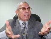 تأجيل استئناف جمال زهران على حبسه 3 أشهر فى احتجاز أوراق مرشحى البرلمان