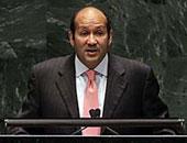 مجلس شيوخ إيطاليا: نرغب فى التنسيق مع مصر لدفع جهود تسوية القضية الليبية