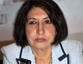 الاتحاد النوعى لنساء مصر: الدستور أقر بإنشاء مفوضية تكافؤ الفرص وحظر التمييز