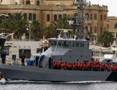 تركيا تبحث عن ناجين بعد هجوم قراصنة على سفينة شحن قبالة نيجيريا