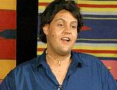الفنان طارق جلال: تعرضت للإهانة اللفظية فى مطار الدوحة