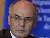 الحبس المؤقت لوزير الصناعة الجزائرى السابق على ذمة اتهامه بقضايا فساد