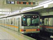 اضطراب حركة قطارات مترو الأنفاق فى هونج كونج عقب اصطدام قطارين
