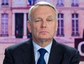 وزير الخارجية الفرنسى: يجب تطبيق المرحلة الانتقالية فى سوريا بسرعة