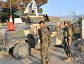 مقتل 9 مسلحين من جماعة حقانى بغارات فى أفغانستان