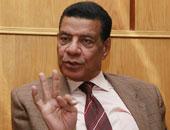 خبير استراتيجى: مناورة 2020 لها رسائل للشعب المصرى وأخرى لأعداء البلد