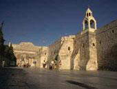 القارئ حنا عيسى يكتب: يا بيت لحم أنت مهدُ مسيحنا..  يسوع ومريم فيك رمزُ وفاء
