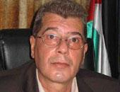 قراقع: إسرائيل سجلت أكبر نسبة من جرائم الحرب بحق الفلسطينيين