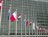المفوضية الأوروبية تدعو لتعزيز التعاون الدولى لمواجهة كورونا