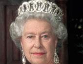 ملكة بريطانيا تحصد الرقم القياسى الأول فى سنوات العرش فى بريطانيا بعد غد