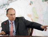 صحيفة روسية:إدارة جديدة للدفاع القومى فى موسكو
