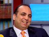 """""""مصر الحديثة"""": نجتمع فى تحالف انتخابى واحد من أجل مصر"""