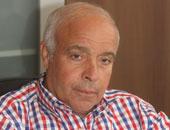 صلاح عبد الفتاح يعتذر عن لجنة الكرة بالترسانة