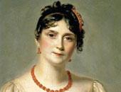 جوزفين زوجة نابليون متهمة بخيانته.. لكن كيف يراها بونابرت؟