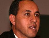 وزير الثقافة الجزائرى: علاقتنا بمصر لا يجب اختصارها فى مباراة كرة قدم