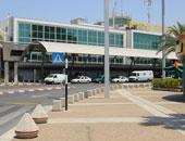 """إسرائيل: انقطاعات غامضة لنظام """"جي.بي.إس"""" بالمجال الجوى"""