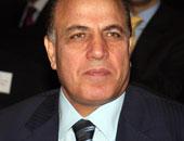 الجنايات تؤيد قرار جهاز الكسب بحفظ التحقيقات مع رجل الأعمال إبراهيم أبو العيون
