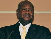 أوغندا تفرج عن 9 روانديين كبادرة تعكس حسن النوايا للحد من التوتر بين البلدين