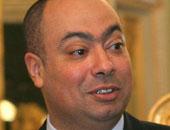 «حرب الفايبر» تتصاعد بين شركات المحمول و«المصرية للاتصالات»