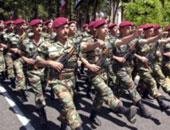 صحيفة روسية: موسكو تمد سوريا بعتاد يشمل ناقلات جنود مدرعة