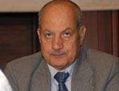مستشار الرئيس الفلسطينى ناعيا طه أبو كريشة: فقدنا علما من أعلام الدعوة الإسلامية