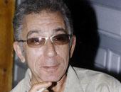 على عبد الخالق رئيسا للجنة تحكيم أفلام المهرجان القومى للسينما المصرية