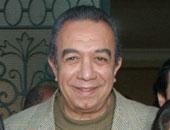 """المخرج جمال عبد الحميد ضيف """"الستات مايعرفوش يكدبوا"""" غدا"""