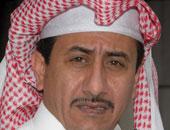 الفنان السعودى ناصر القصبى يستعد للعودة للمسرح ضمن فعاليات موسم الرياض