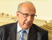 رئيس المصرية للاتصالات الجديد: لا تغييرات حادة فى سياسة الشركة