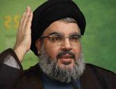 إسرائيل أمام الأمم المتحدة: حزب الله يمتلك قنبلة نووية
