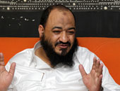 """متحدث الدعوة السلفية يرد على سعد الهلالى:""""مفسرو القرآن"""" مع وجوب النقاب"""