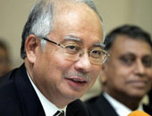 رئيس الوزراء الماليزى يقصى نجل مهاتير من منصبه كحاكم ولاية